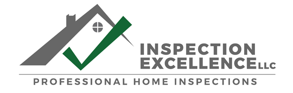 Inspection Excellence LLC